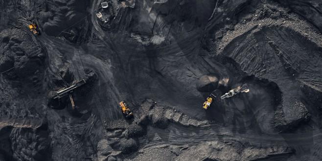 """TEMA Vakfı: """"Maden ihaleleri ülkemizin doğal varlıklarını, tarım alanlarını ve içme suyu havzalarını tehdit ediyor"""""""